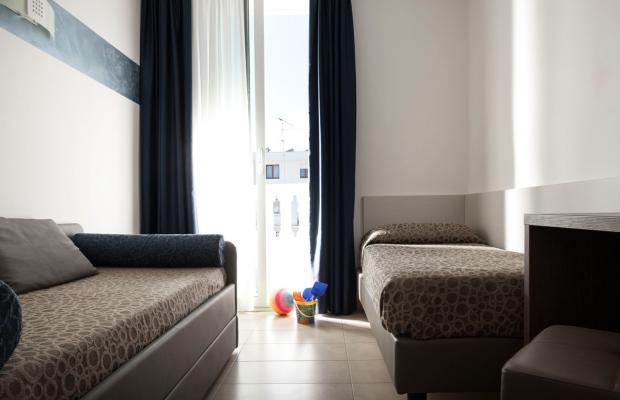 фотографии Hotel Tropical  изображение №80