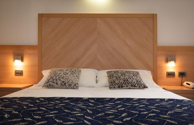 фотографии отеля Hotel Tropical  изображение №71