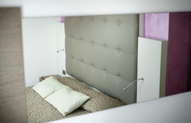 фотографии отеля Hotel Tropical  изображение №47
