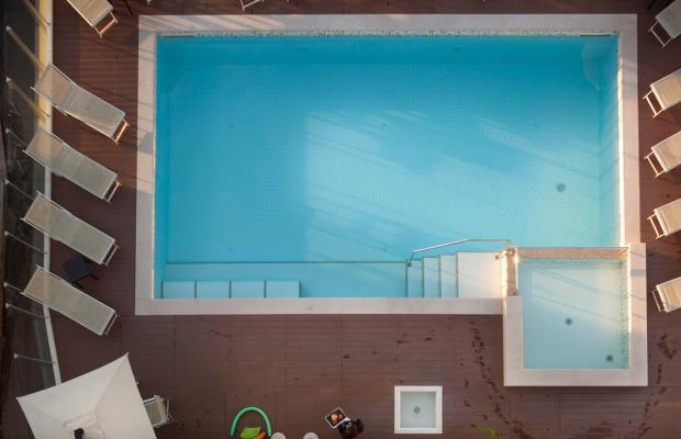 фотографии Hotel Tropical  изображение №20