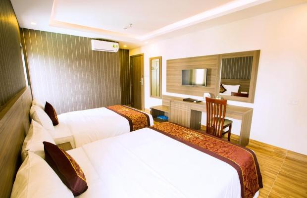 фотографии Euro Star Hotel изображение №36