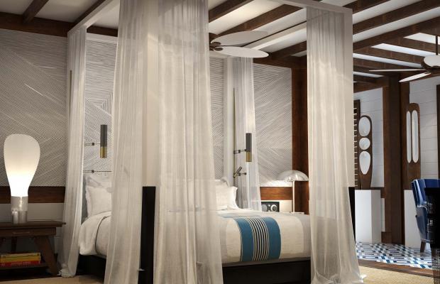 фото Ocean Riviera Paradise  изображение №42