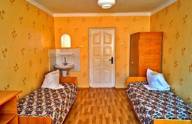фото отеля Привал (Prival) изображение №77