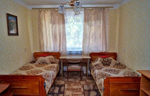 фотографии отеля Привал (Prival) изображение №55