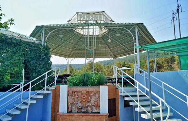 фото отеля Привал (Prival) изображение №17