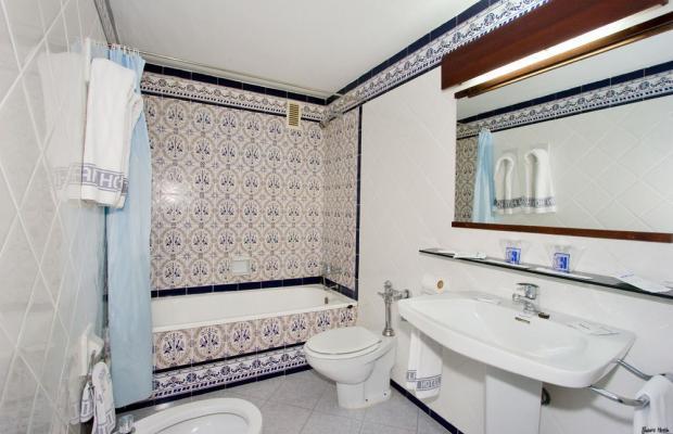 фотографии Macia Gran Lar (ex. Gran Hotel Lar) изображение №12