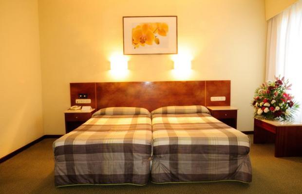 фото Macia Gran Lar (ex. Gran Hotel Lar) изображение №10
