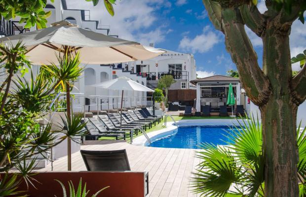 фотографии Vista Bonita Gay Resort изображение №44