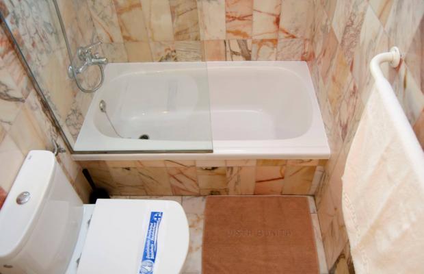 фото Vista Bonita Gay Resort изображение №42