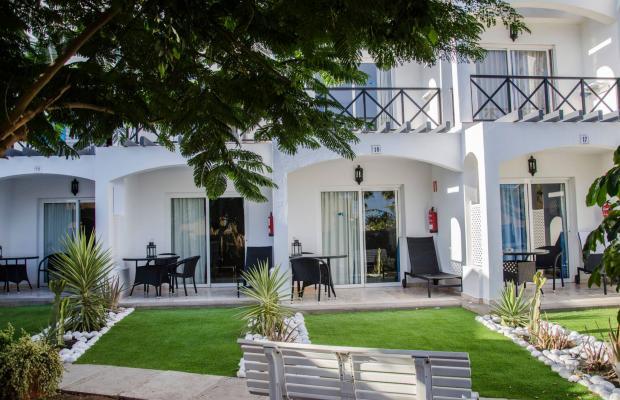 фото Vista Bonita Gay Resort изображение №10