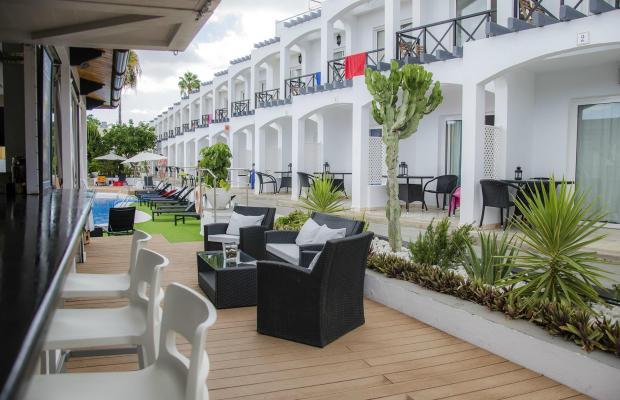фото Vista Bonita Gay Resort изображение №6