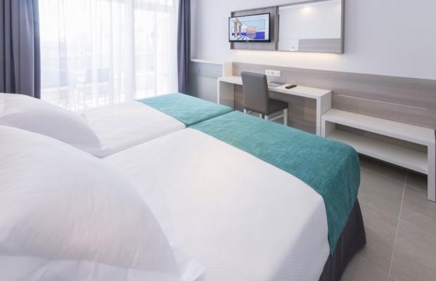фотографии отеля Hotel Olympus Palace изображение №19