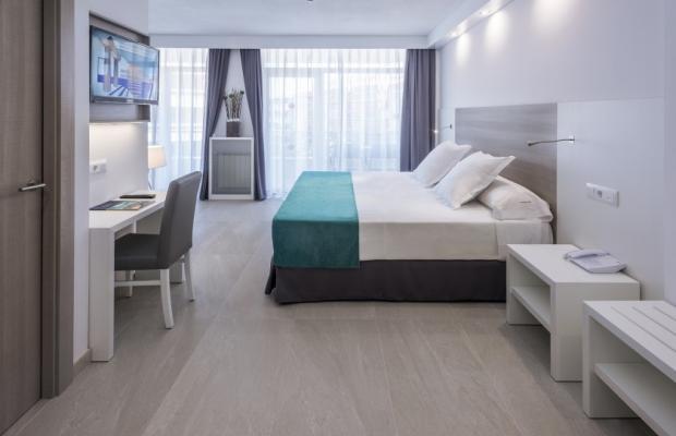фотографии Hotel Olympus Palace изображение №8