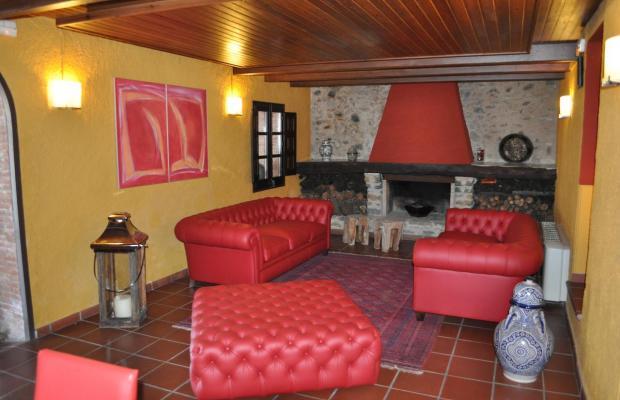 фото отеля Masferran изображение №5
