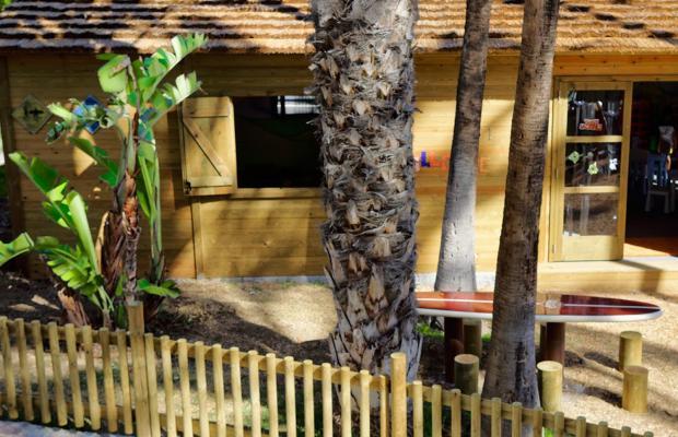 фото отеля Servatur Waikiki (ex. ClubHotel Riu Waikiki) изображение №33