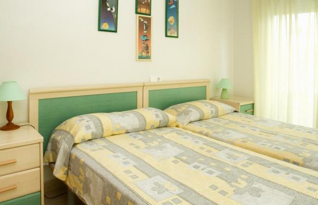 фотографии отеля Larimar Rentalmar Families Only изображение №7