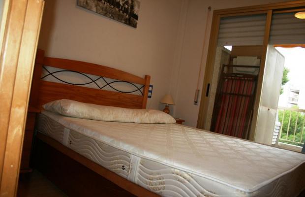 фото отеля Atalaya Mar Salou изображение №13