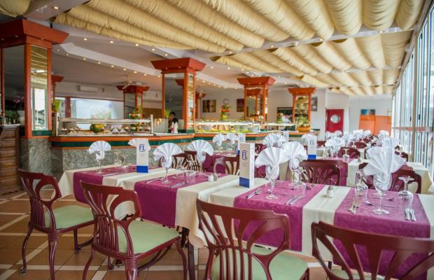 фото Lopez Hotel Sahara Playa изображение №14