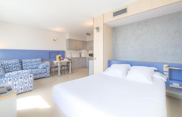 фото отеля Atenea Park Suites Apartaments изображение №13