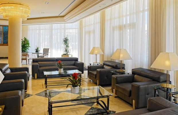 фото отеля Hipotels Hipocampo Playa изображение №9