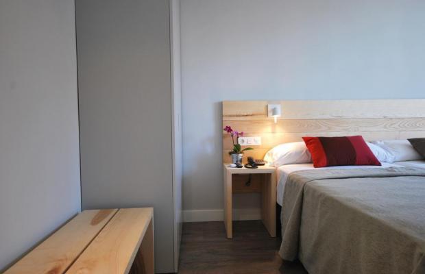 фото отеля Hotel Avenida (ex. Husa Avenida) изображение №29
