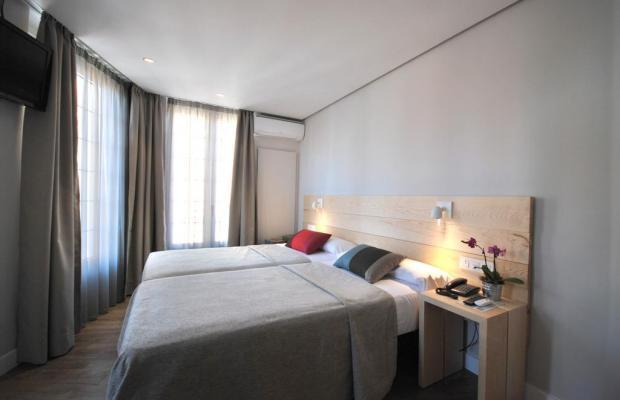 фото отеля Hotel Avenida (ex. Husa Avenida) изображение №21