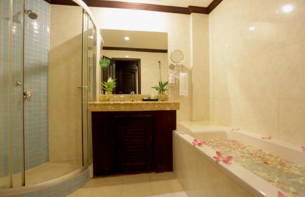фото отеля Lucky Angkor Hotel изображение №21