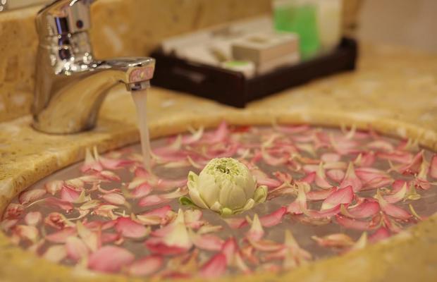 фотографии Lucky Angkor Hotel изображение №12