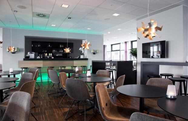 фото отеля Scandic Sydhavnen изображение №29