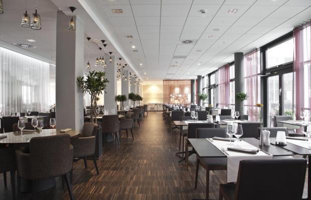 фотографии отеля Scandic Sydhavnen изображение №27