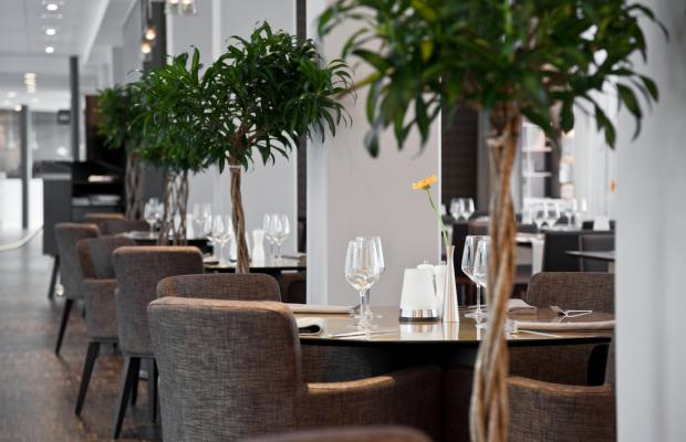 фото отеля Scandic Sydhavnen изображение №13
