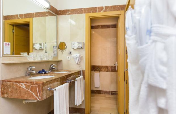 фото отеля Gloria Palace Amadores Thalasso & Hotel изображение №5