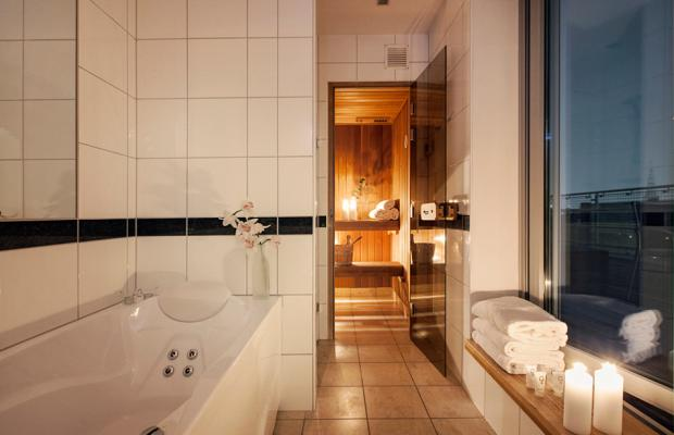 фото отеля Skt. Petri изображение №13
