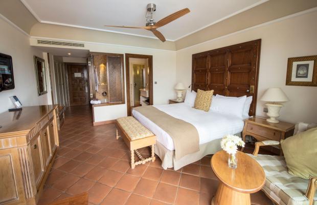 фотографии отеля InterContinental Mar Menor Golf Resort and Spa изображение №67