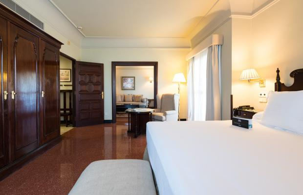 фотографии Hotel Santa Catalina изображение №28