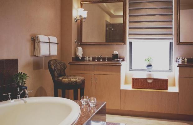 фотографии отеля Carlton on Madison Avenue изображение №3