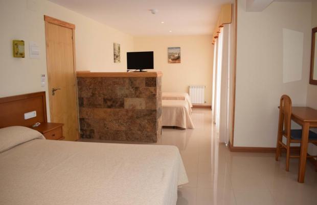 фотографии отеля Vida Playa Paxarinas изображение №27