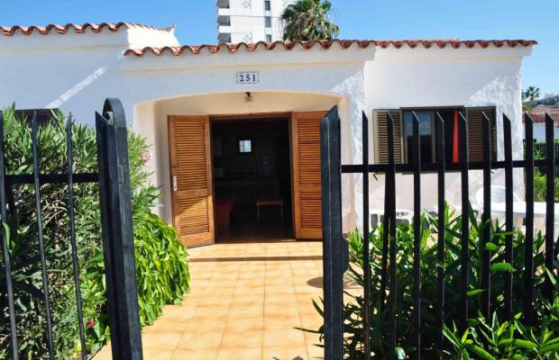 фотографии отеля Santa Clara изображение №39