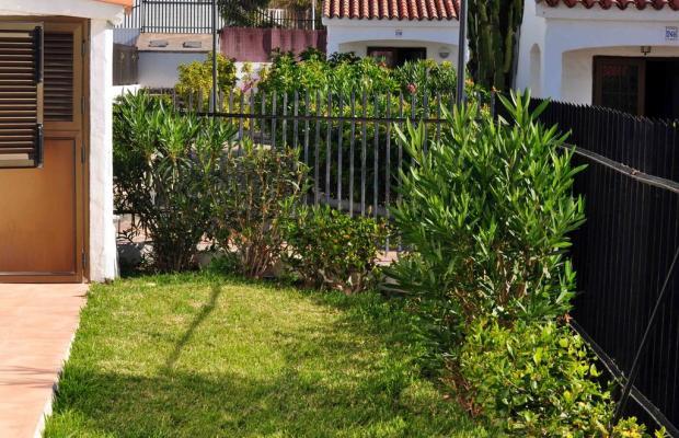 фото отеля Santa Clara изображение №37
