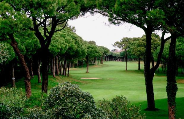 фото Aparthotel & Village Golf Beach Pals изображение №26