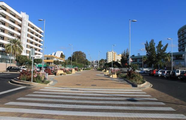 фотографии Guinea изображение №12