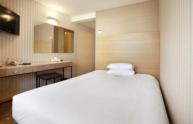 фотографии Savoy Hotel изображение №8