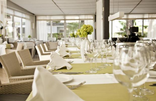 фотографии Van der Valk Hotel Barcarola изображение №20