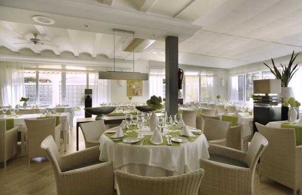 фото Van der Valk Hotel Barcarola изображение №6