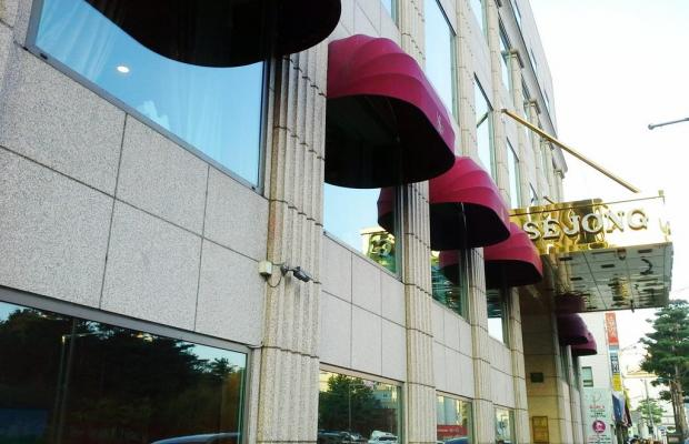 фото Sejong изображение №42