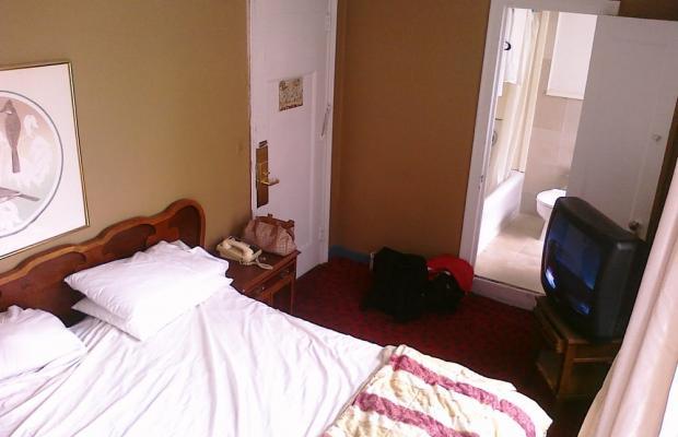фотографии Hotel Carter изображение №8