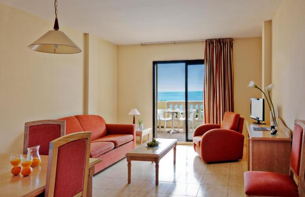фотографии отеля H10 Costa Salinas изображение №31