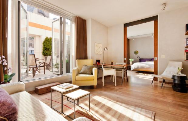фото Chambers Hotel New York изображение №2