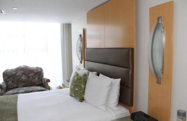 фото отеля Carvi Hotel New York изображение №17