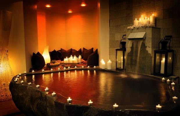 фото отеля Axel Hotel Guldsmeden изображение №17